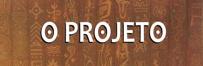 o_projeto
