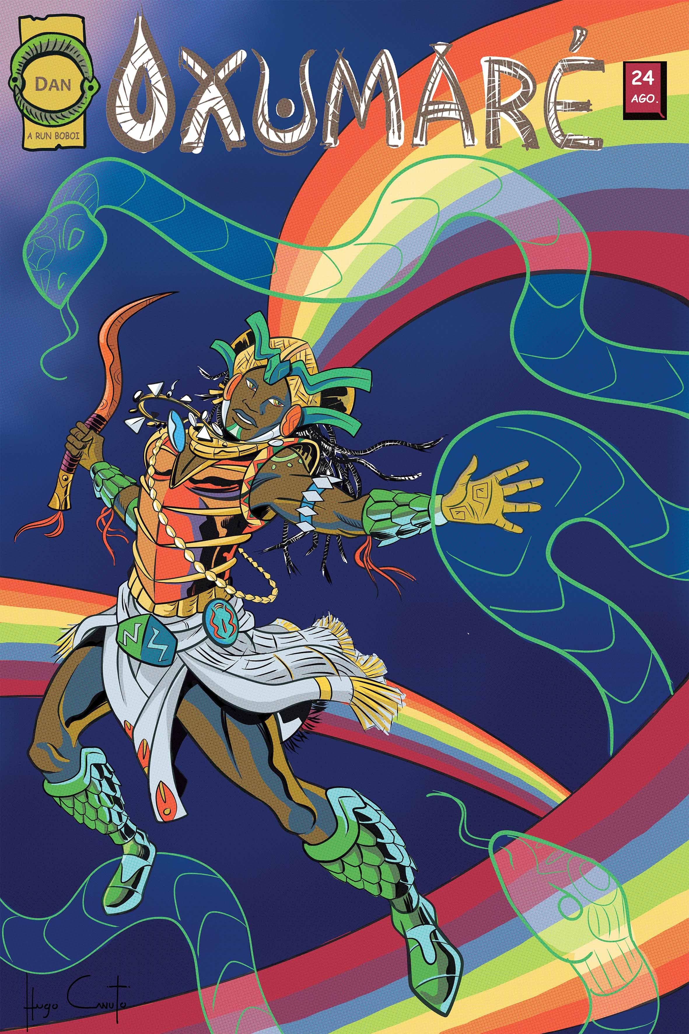 OXUMARÉ RGB LOW.jpg