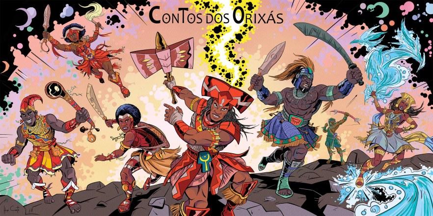 TODOS JUNTOS - DEF DEF CENARIO - RGB COM RET